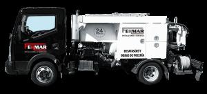 camion-fermar-instalaciones-servicios