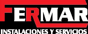 fermar-instalaciones-y-servicios-logo